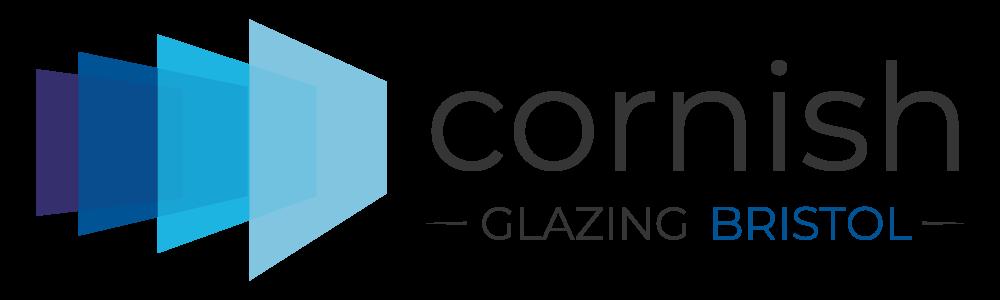 Cornish Glazing Bristol Logo 2