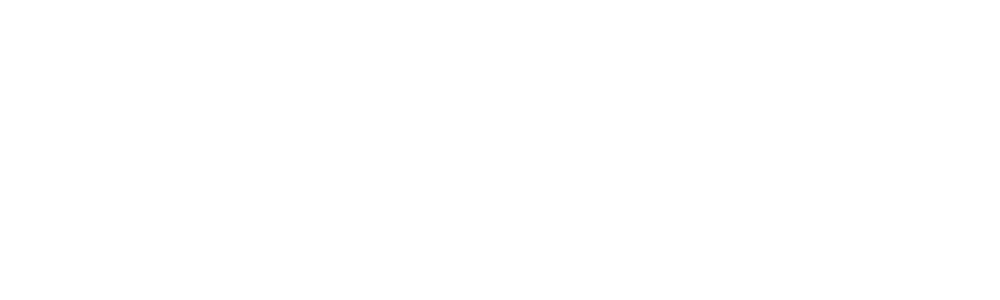 Cornish Glazing Bristol Logo in White